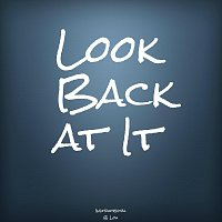 B Lou – Look Back At It