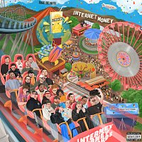 Internet Money – B4 The Storm