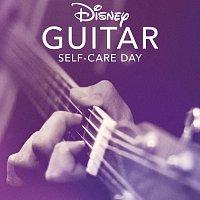 Disney Peaceful Guitar, Disney – Disney Guitar: Self-Care Day