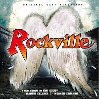 Original Cast – Rockville - Original Cast Recording