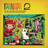Various  Artists – Ipanapa 2