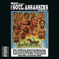 Soul Assassins – Muggs Presents... The Soul Assassins Chapter I