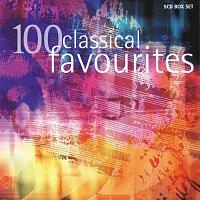 Různí interpreti – 100 Classical Favourites