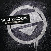 Různí interpreti – TABU Records 10 ars jubilaeum
