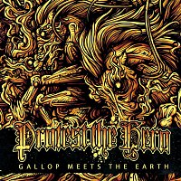 Protest The Hero – Gallop Meets the Earth (Live)