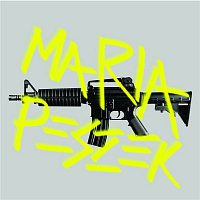 Maria Peszek – Ej Maria