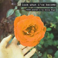 Mike Posner, Ty Dolla $ign – Look What I've Become