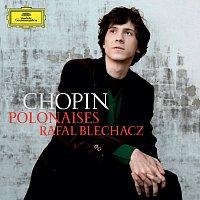 Rafal Blechacz – Chopin: Polonaises