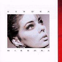 Sandra – Mirrors