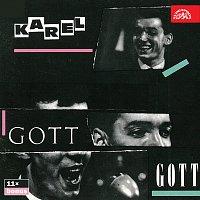 Zpívá Karel Gott (3)
