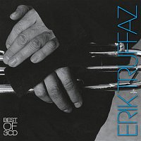 Erik Truffaz – Best Of 3CD