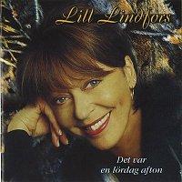 Lill Lindfors – Det Var En Lordag Afton