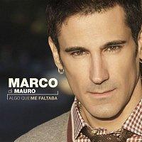 Marco di Mauro – Algo que me faltaba