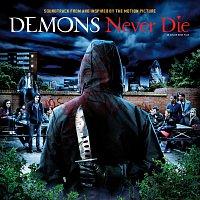 Různí interpreti – Demons Never Die OST