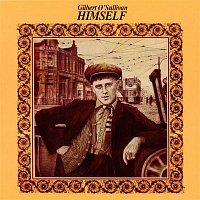 Gilbert O'Sullivan – Himself (Deluxe Edition)