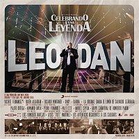Leo Dan, Andrés Cepeda – Celebrando a una Leyenda (En Vivo)