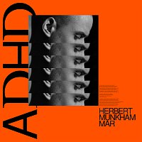 Herbert Munkhammar – ADHD
