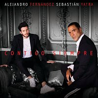 Alejandro Fernández, Sebastián Yatra – Contigo Siempre