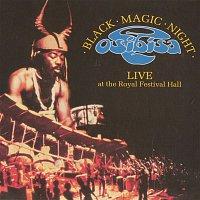 Osibisa – Black Magic Night: Live at the Royal Festival Hall
