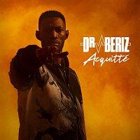 Dr. Beriz – Acquitté