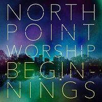 North Point Worship – Beginnings