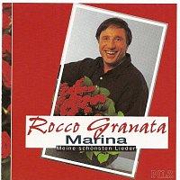 Rocco Granata – Meine Schönsten Lieder