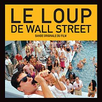Různí interpreti – Le Loup De Wall Street