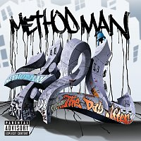 Method Man – 4:21...The Day After