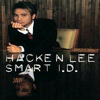 Hacken Lee – Smart I.D.