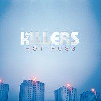 The Killers – Hot Fuss