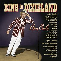 Bing Crosby – Bing In Dixieland