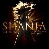 Shania Twain – Still The One: Live From Vegas