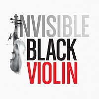 Black Violin, Pharoahe Monch – Invisible