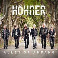 Hohner – Alles op Anfang