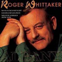 Roger Whittaker – Albany