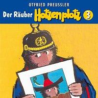Otfried Preuszler – 03: Der Rauber Hotzenplotz