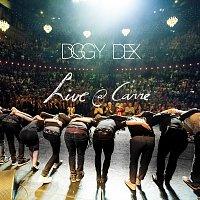 Diggy Dex – Live @ Carré