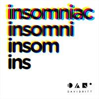 David Ritt – Insomniac