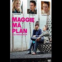 Různí interpreti – Maggie má plán