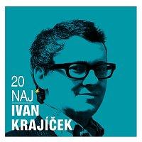 Ivan Krajíček – 20 naj