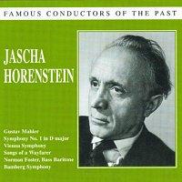 Jascha Horenstein – Famous conductors of the past - Jascha Horenstein)