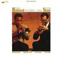 Freddie Hubbard, Woody Shaw – Double Take