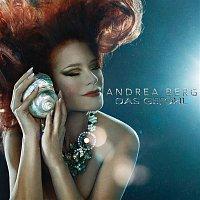 Andrea Berg – Das Gefuhl