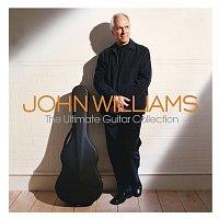John Williams, Agustín Barrios Mangoré – The Ultimate Guitar Collection