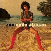 ZOE – Exile African
