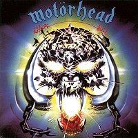 Motorhead – Overkill (Bonus Track Edition)