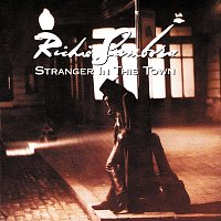 Richie Sambora – Stranger In This Town