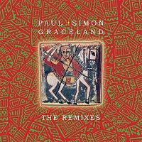 Paul Simon – Graceland - The Remixes MP3
