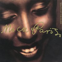 Mica Paris – South Of The River