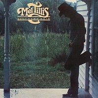 Mel Tillis – Southern Rain
